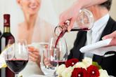 Deväť z desiatich vinárov odporúča svoje víno.. nenechajte sa zmiasť a vyberte si u nás práve to, ktoré sa vám bude pozdávať najviac.