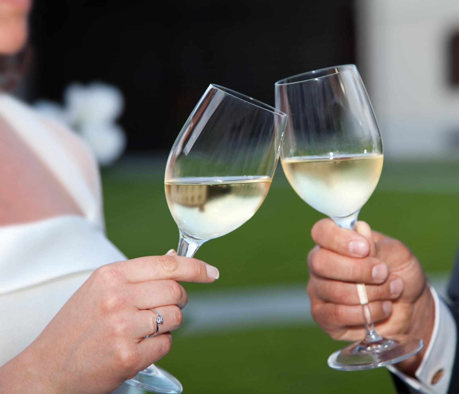 vinomaravilla - Od dnešného dňa nie ja a Ty, ale My!