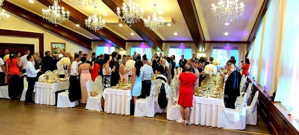 Dj na vasu svadbu 2020 2021 kľudne píšte ohľadom termínu.🤙Pôsobím po celom SLOVENSKU - Obrázok č. 2