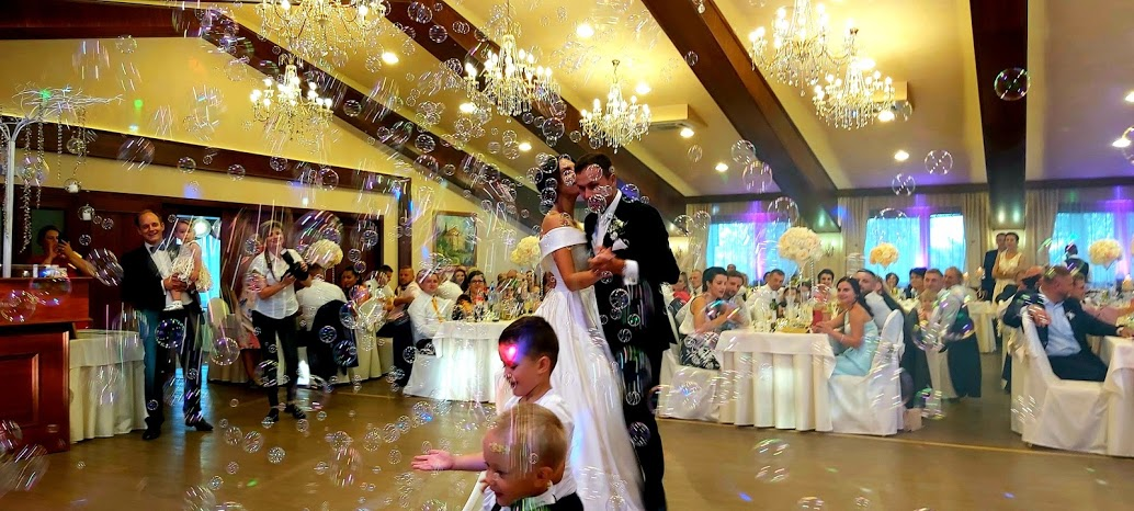 Dj na vasu svadbu 2021 2022 kľudne píšte ohľadom termínu.🤙Pôsobím po celom SLOVENSKU - Obrázok č. 3