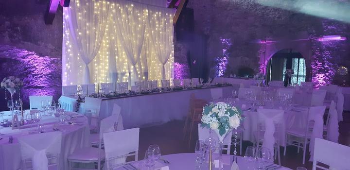 Dj na vasu svadbu 2020 2021 kľudne píšte ohľadom termínu.🤙Pôsobím po celom SLOVENSKU - Obrázok č. 1