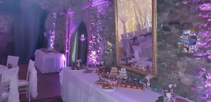 Dj na vasu svadbu 2020 2021 kľudne píšte ohľadom termínu.🤙Pôsobím po celom SLOVENSKU - Obrázok č. 3