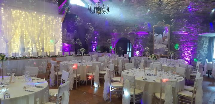 Dj na vasu svadbu 2021 2022 kľudne píšte ohľadom termínu.🤙Pôsobím po celom SLOVENSKU - Obrázok č. 2