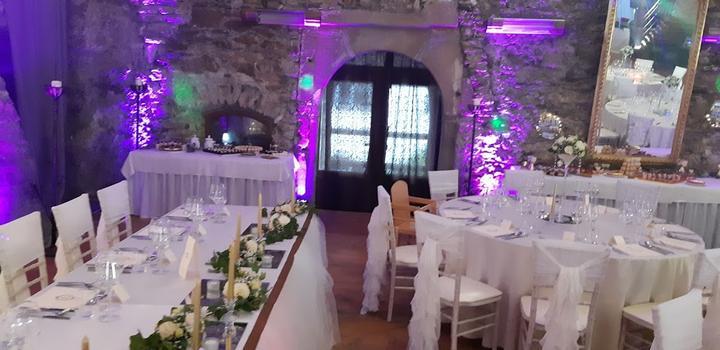 Dj na vasu svadbu 2021 2022 kľudne píšte ohľadom termínu.🤙Pôsobím po celom SLOVENSKU - Obrázok č. 4
