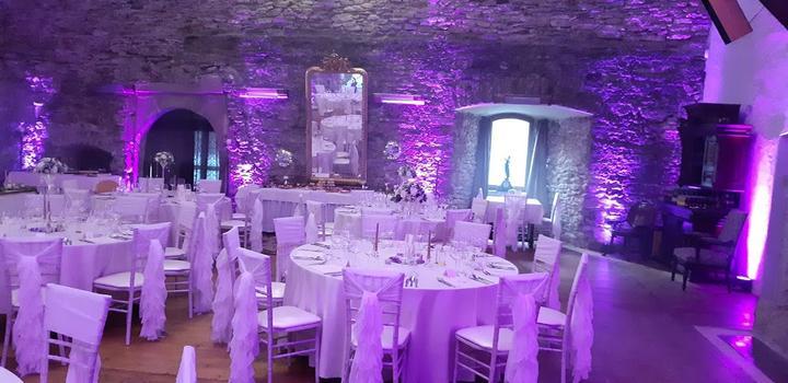Dj na vasu svadbu 2021 2022 kľudne píšte ohľadom termínu.🤙Pôsobím po celom SLOVENSKU - Obrázok č. 8
