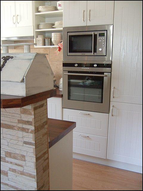 Kuchyne - inspiracie - Obrázok č. 8