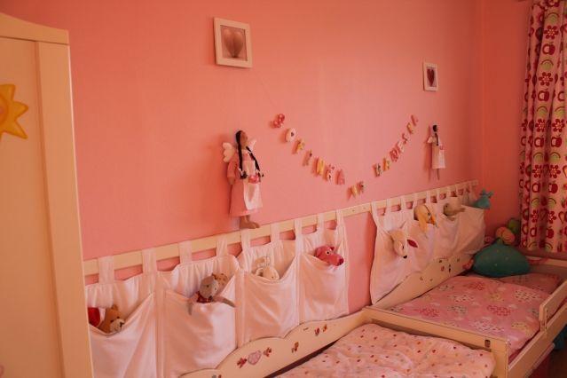 Detske izby - inspiracie - Obrázok č. 8