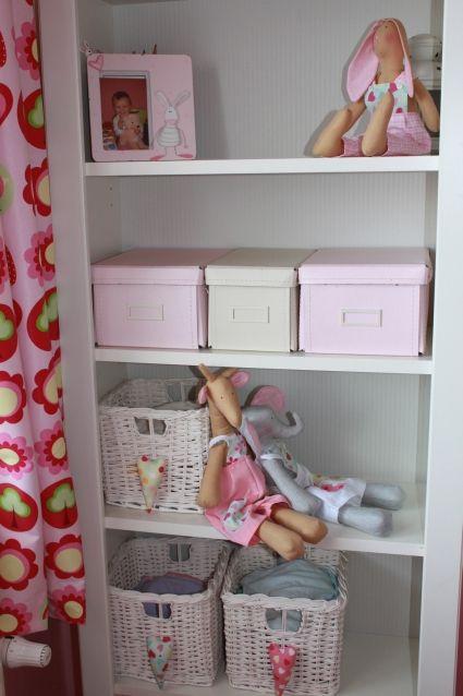 Detske izby - inspiracie - Obrázok č. 9