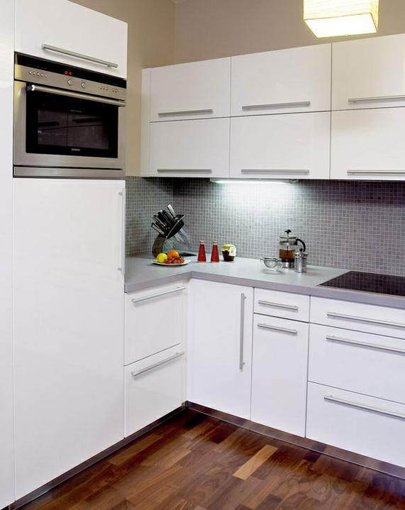 Kuchyne - inspiracie - Obrázok č. 54