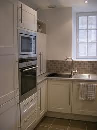 Kuchyne - inspiracie - Obrázok č. 86