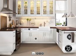 Kuchyne - inspiracie - Obrázok č. 87