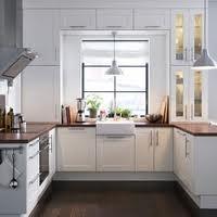 Kuchyne - inspiracie - Obrázok č. 88