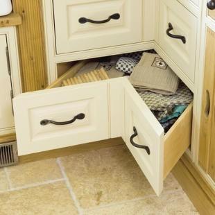 Kuchyne - inspiracie - Obrázok č. 93