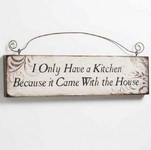 Kuchyna - moja predstava - Obrázok č. 25