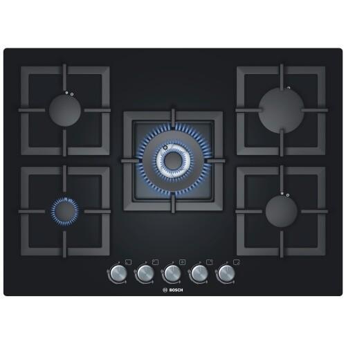 Kuchyna - moja predstava - PPQ716B21E