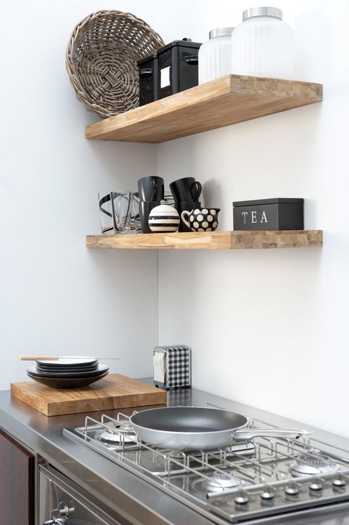 Kuchyne - inspiracie - Obrázok č. 132