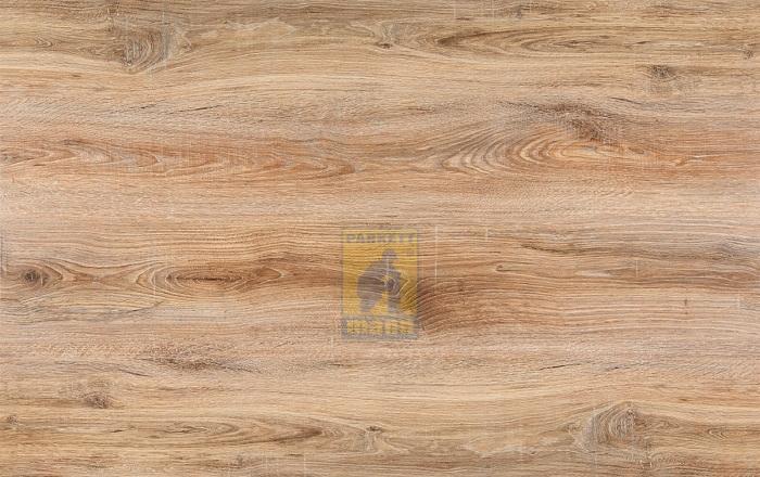 Kuchyna - moja predstava - popripade este aj tento laminat - CLASSEN ADVENTURE 4V 33754 DUB EVANS
