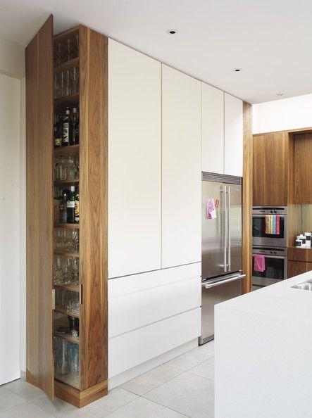 Kuchyne - inspiracie - Obrázok č. 166