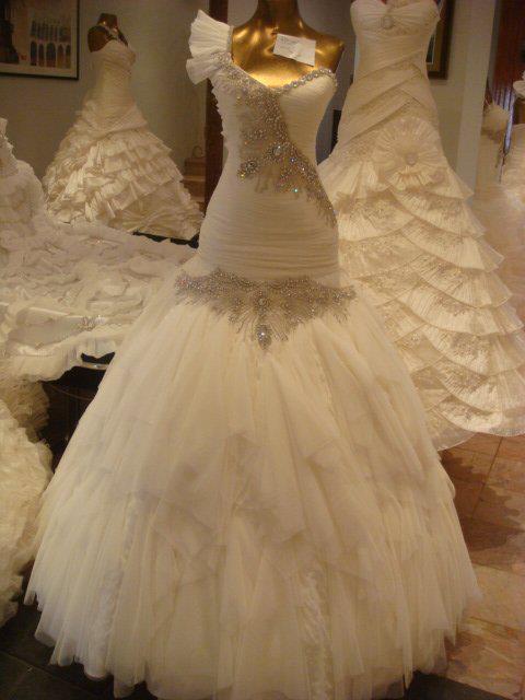 Pink-mint-black wedding ;) - Obrázok č. 2