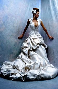 Pink-mint-black wedding ;) - Obrázok č. 7