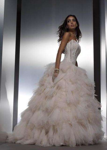 Pink-mint-black wedding ;) - Obrázok č. 9