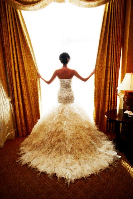 Pink-mint-black wedding ;) - Obrázok č. 15