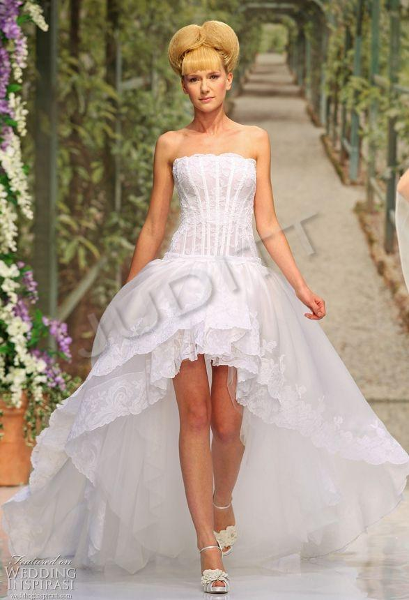 Pink-mint-black wedding ;) - Obrázok č. 18