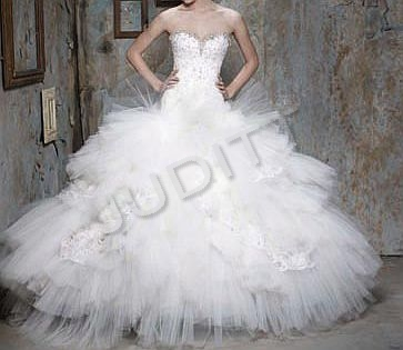 Pink-mint-black wedding ;) - Obrázok č. 19
