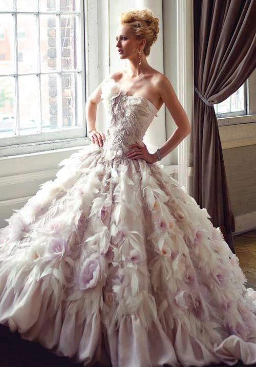 Pink-mint-black wedding ;) - Obrázok č. 20
