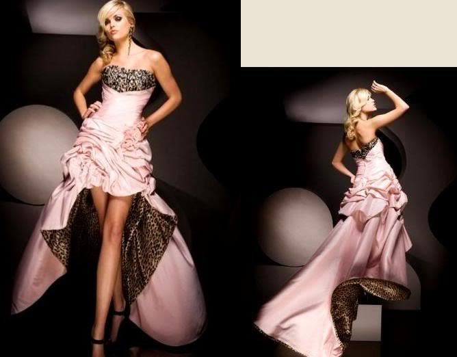 Pink-mint-black wedding ;) - Obrázok č. 22
