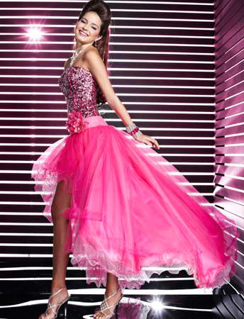 Pink-mint-black wedding ;) - Obrázok č. 23