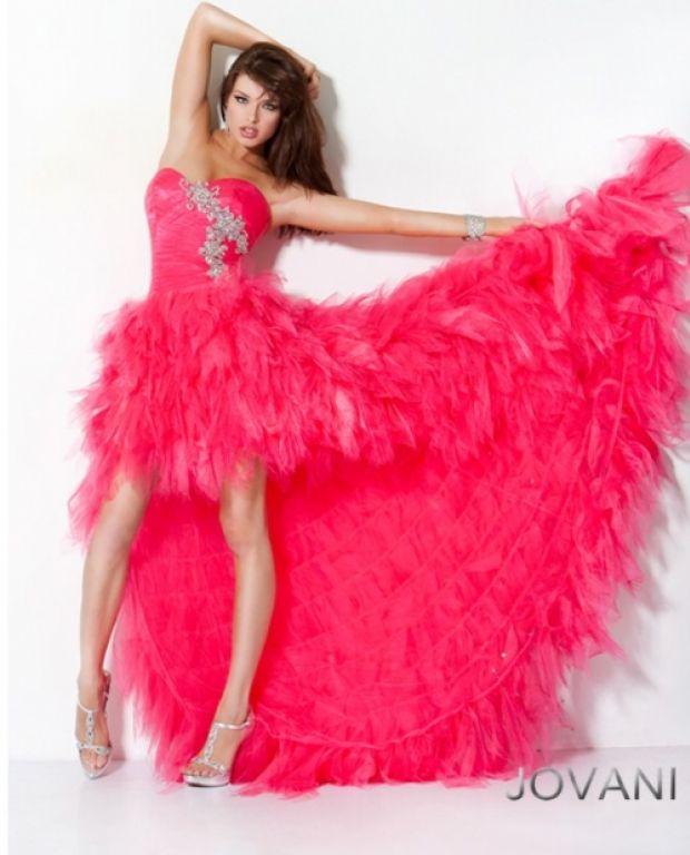 Pink-mint-black wedding ;) - Obrázok č. 24