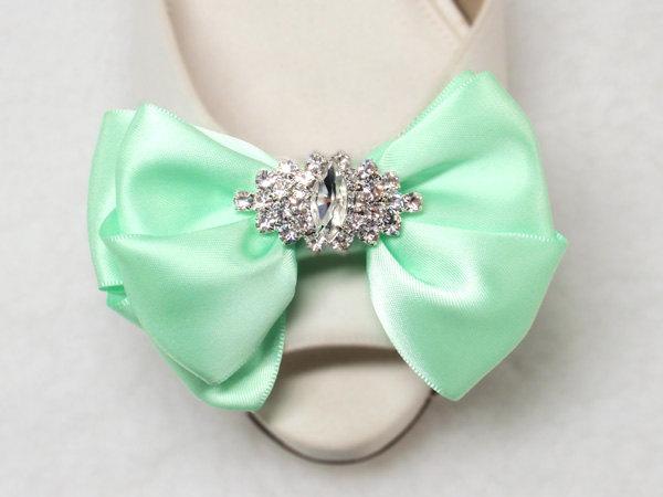 Pink-mint-black wedding ;) - Obrázok č. 32