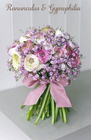 Pink-mint-black wedding ;) - Obrázok č. 35