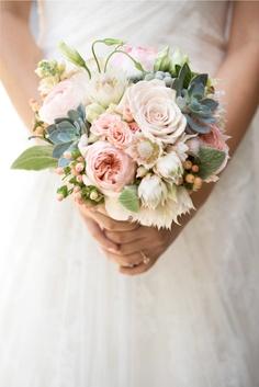 Pink-mint-black wedding ;) - Obrázok č. 36
