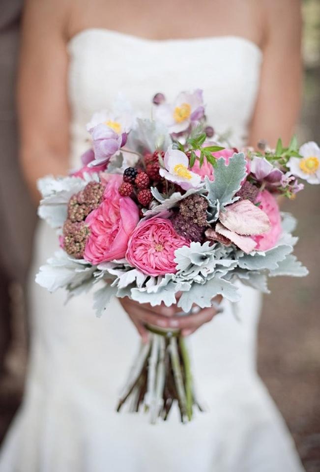 Pink-mint-black wedding ;) - Obrázok č. 37