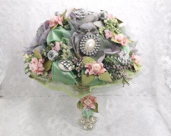 Pink-mint-black wedding ;) - Obrázok č. 39