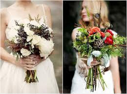 Pink-mint-black wedding ;) - Obrázok č. 40