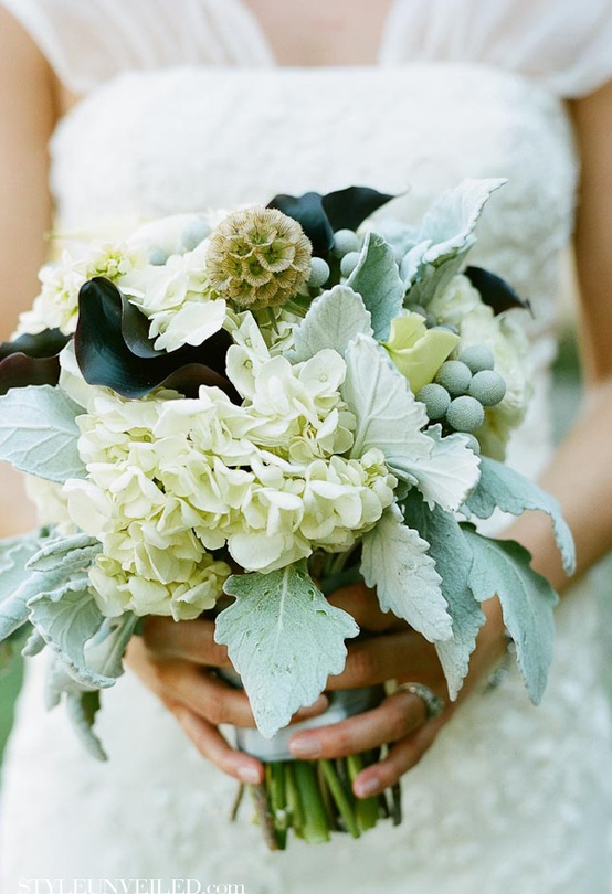 Pink-mint-black wedding ;) - Obrázok č. 43