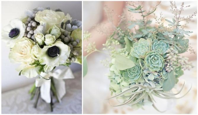 Pink-mint-black wedding ;) - Obrázok č. 44