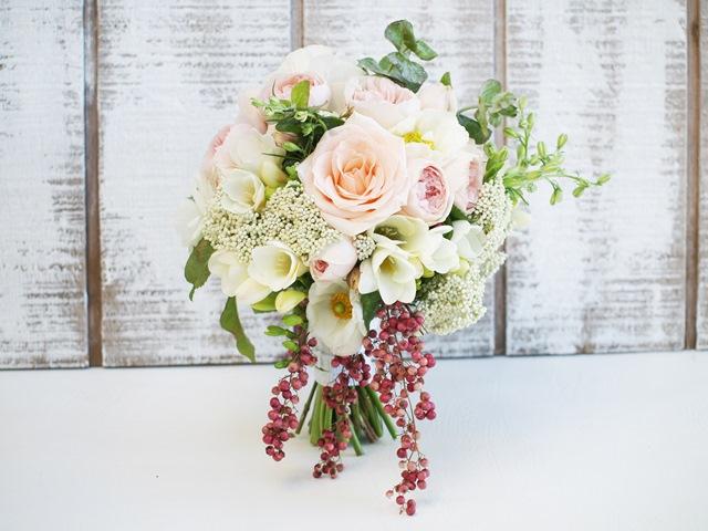 Pink-mint-black wedding ;) - Obrázok č. 46