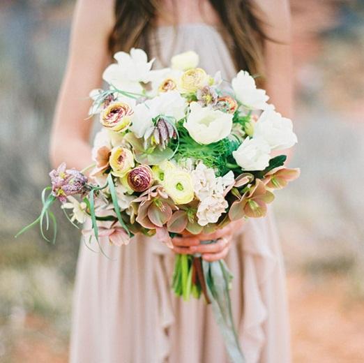 Pink-mint-black wedding ;) - Obrázok č. 47