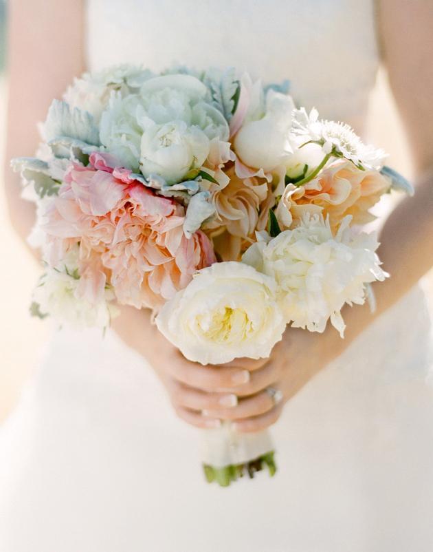 Pink-mint-black wedding ;) - Obrázok č. 48
