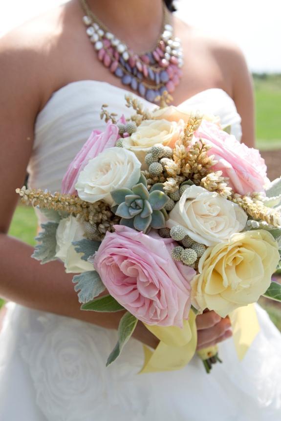 Pink-mint-black wedding ;) - Obrázok č. 49