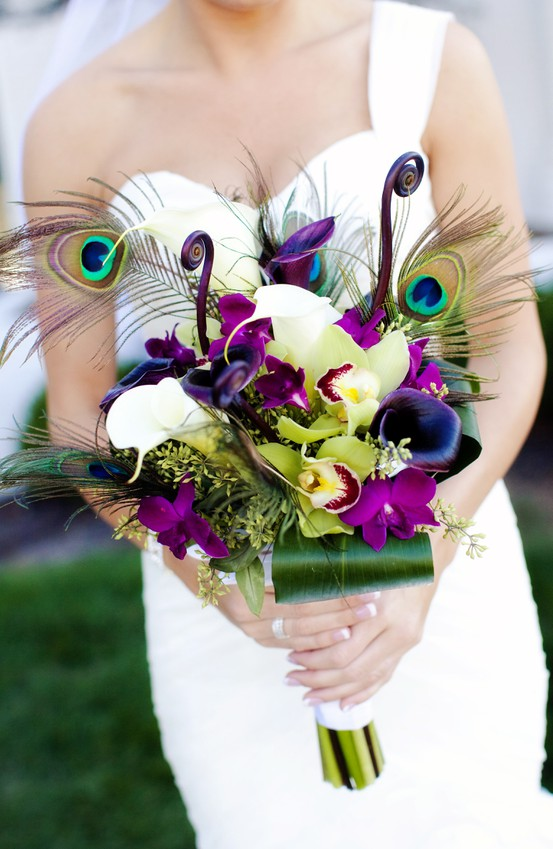 Pink-mint-black wedding ;) - Obrázok č. 51