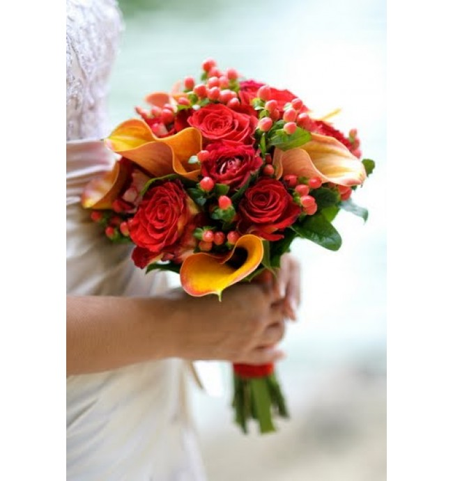 Pink-mint-black wedding ;) - Obrázok č. 63