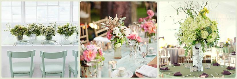 Pink-mint-black wedding ;) - Obrázok č. 80