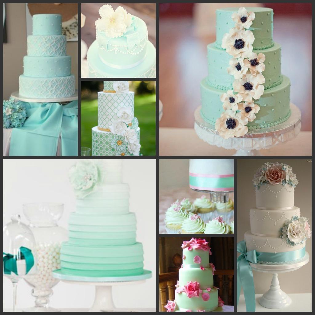 Pink-mint-black wedding ;) - Obrázok č. 82