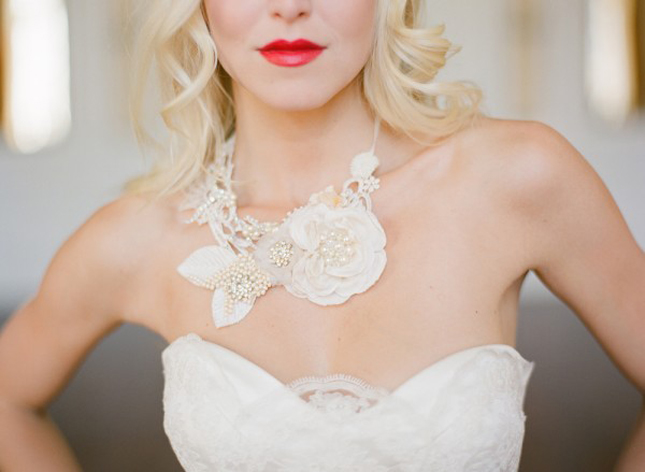 Wedding bijouterie - Obrázok č. 5