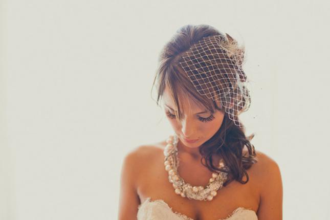 Wedding bijouterie - Obrázok č. 6